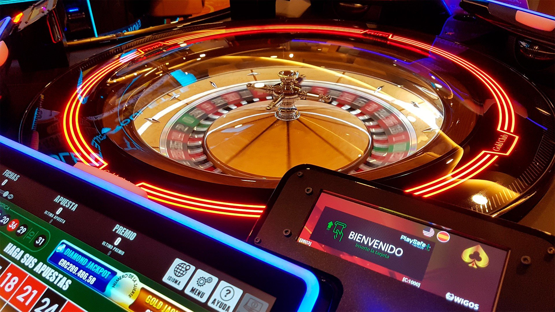 What are the Most Popular Online Casino Games Today?